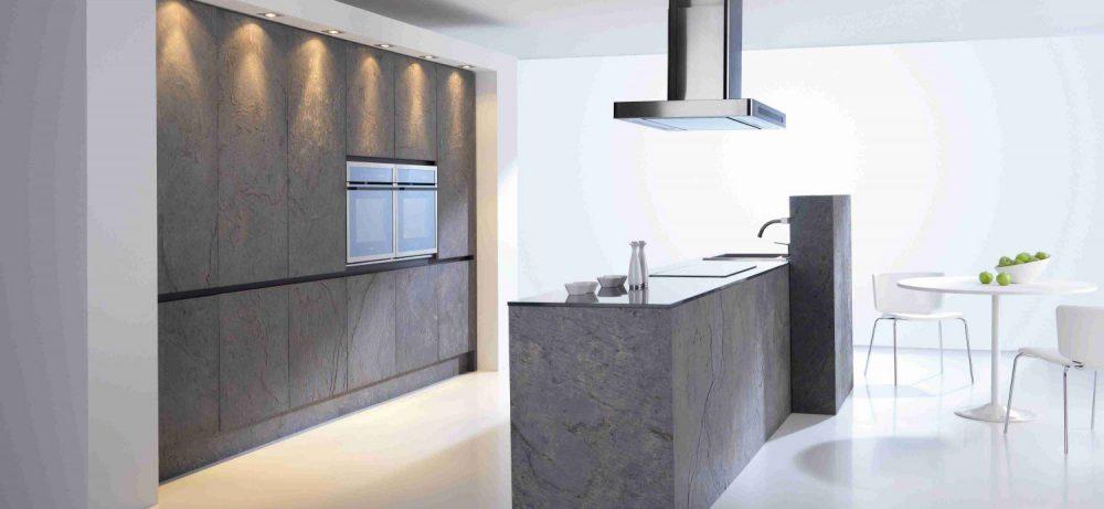 Каменная мебель — уверенный выбор дизайнеров