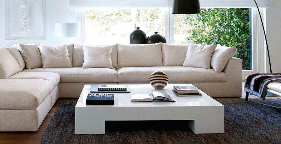 Секреты выбора удобной мебели