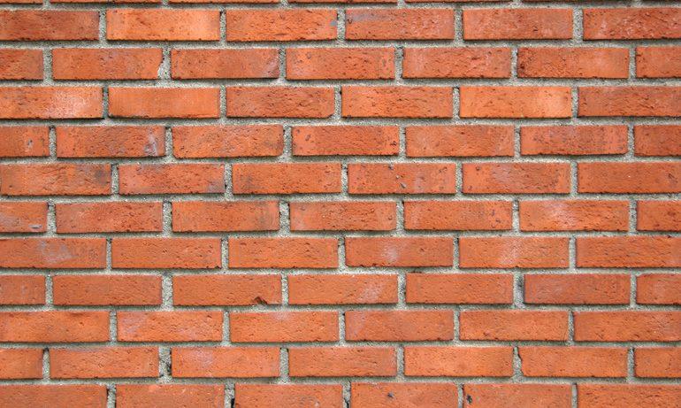 Как штукатурить стены своими руками новичку