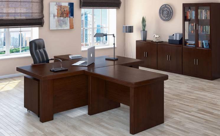 Советы по покупке офисной мебели