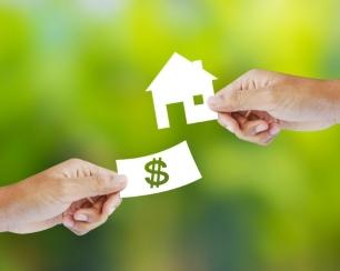 Что полезно узнать перед тем, как заключить договоренность по недвижимости
