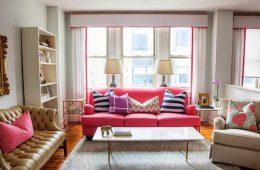 «АЛЮТЕХ»: как выбрать рольставни на окна для дома и дачи