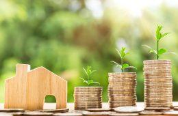 Сколько стоит ремонт квартиры?