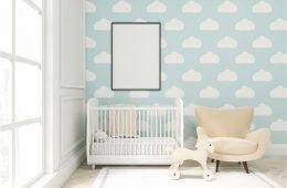 Как выбрать кровать в детскую