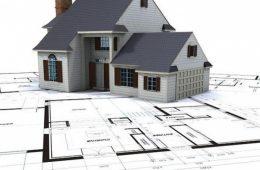 Как сделать проект своего дома самому