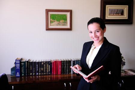 Материнский капитал и недвижимость: 6 вопросов юристу