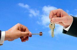 Обмен квартиры: как оформляется и происходит сделка