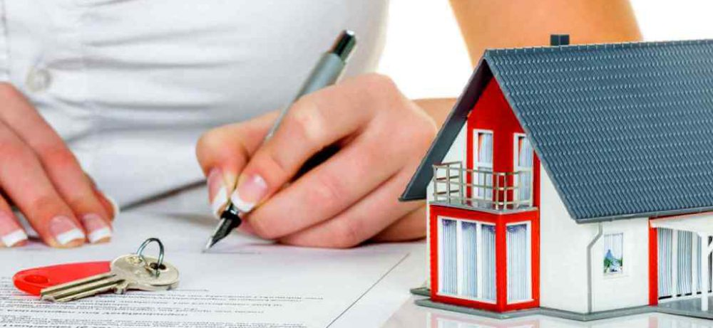 Оценка и страхование недвижимости: что для этого необходимо