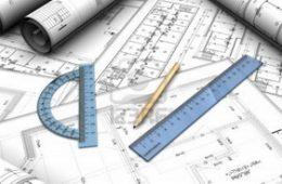 Проект – основа будущего дома