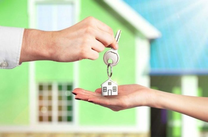 Ипотека на недвижимость вторичного рынка