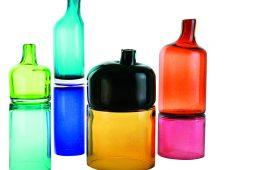 Запах из стиральной машинки автомат: средства для удаления и профилактические меры