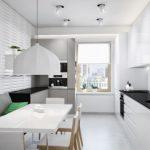 Какой стиль постройки дома выбрать?