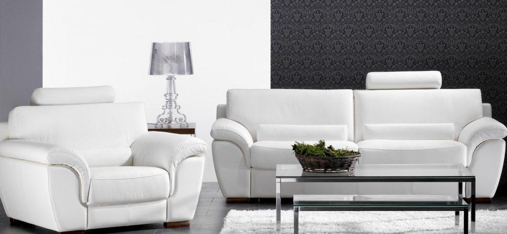 Секреты ухоженной мебели