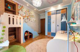 Подушки в интерьере — завершающий штрих декора комнаты