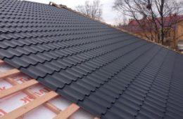 Сколько стоит красивая и долговечная крыша: рассчитываем цену по шагам