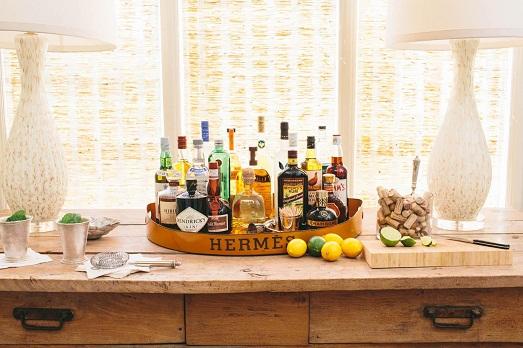 Во сколько обойдется домашний бар и нужен ли он?