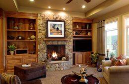 Как утеплить дом: инструкция по утеплению окон в квартире, стен дачи и дверей дома