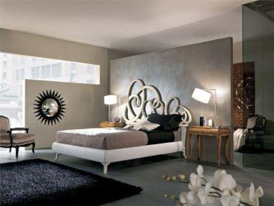 Мебель для создания эксклюзивного интерьера
