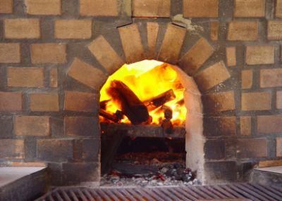 Печь и отопление