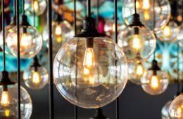 Как наилучшим образом устроить освещение своего дома?