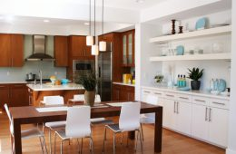 Как выбрать мебель на заказ и что делать, если нарушен договор?