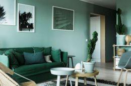 Как подготовить квартиру к продаже?