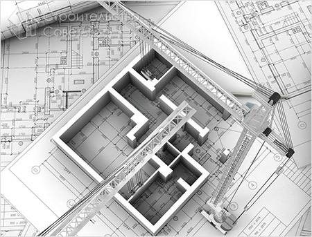 Порядок согласования перепланировки квартиры