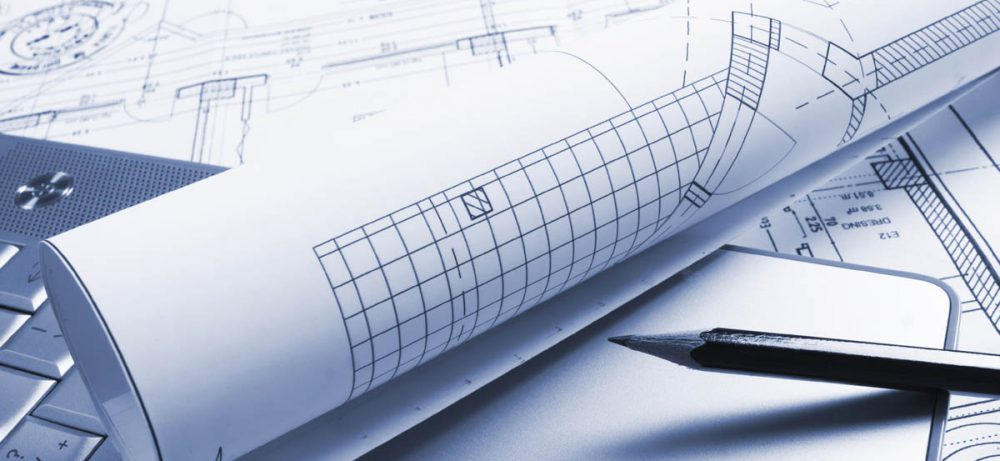Готовые проекты при строительстве
