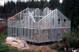 Самостоятельно построить кирпичный дом