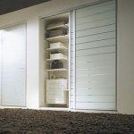 Эргономичный шкаф-купе в ваш интерьер