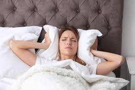 Как снизить уровень шума в помещении?