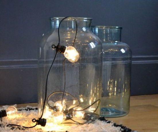 Как сэкономить электроэнергию: несколько полезных советов