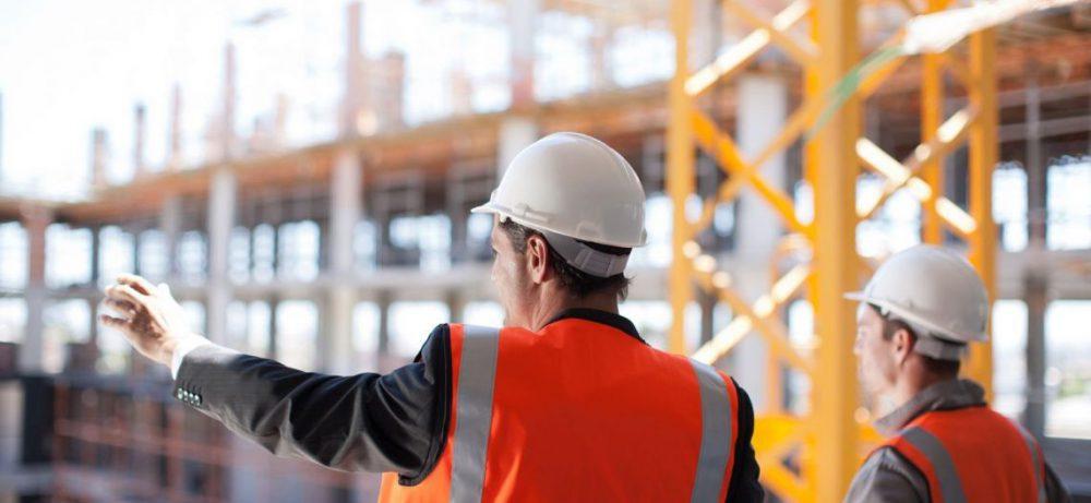 Технадзор — это строительный контроль. Для чего нужна данная услуга?