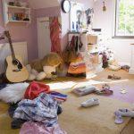 Возможные причины хронического беспорядка в доме, о которых стоит задуматься