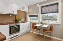 Угловая кухня: как сэкономить пространство