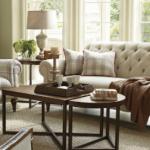 Дизайн гостиной в классическом стиле: практические рекомендации