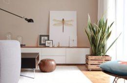 Как правильно расположить розетки и выключатели в доме: практические советы