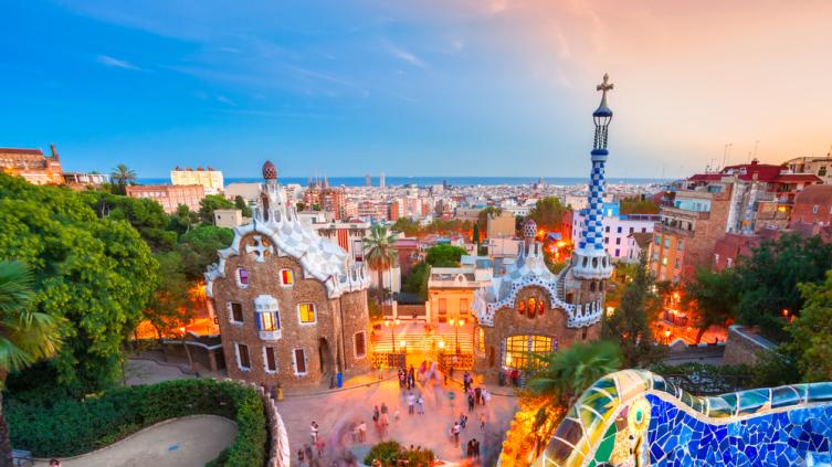 Как переехать в Испанию? Мечты о солнце