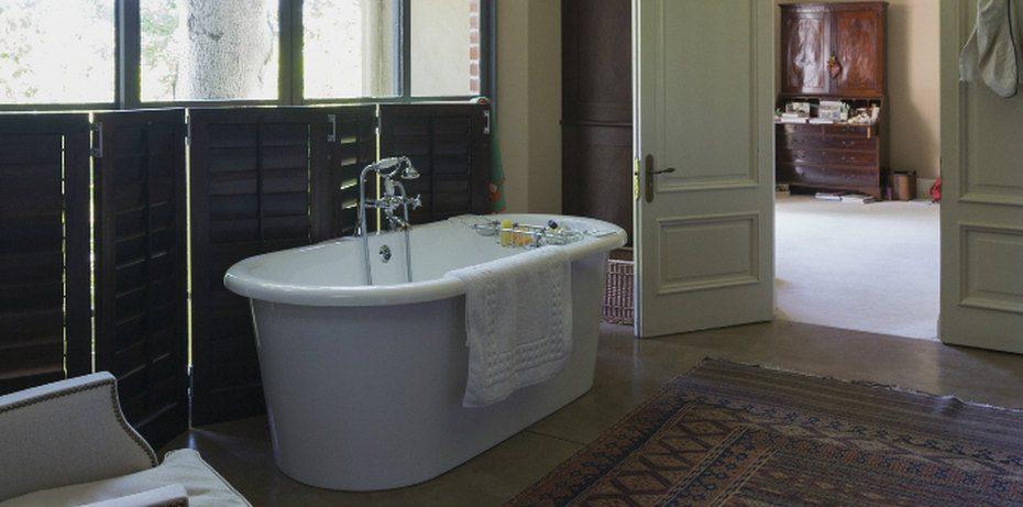Размеры инсталляции под унитаз: стандарты для блочных и рамных конструкций