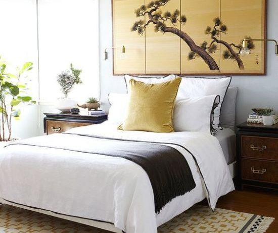 Виды и способы укладки ковровых покрытий