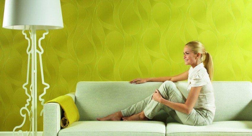 Советы по выбору лучшего матраса для двуспальной кровати