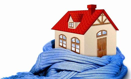 Как выбрать частный дом