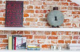 Как сделать квартиру стильной: 10 простых способов