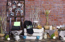 Декор для дома — лучшие идеи для каждой комнаты