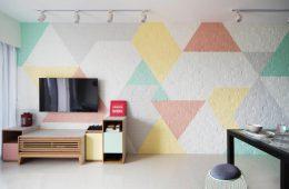 Запах дома: как создать в квартире оазис