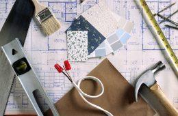 О чем надо помнить, затевая ремонт: 6 подсказок