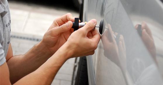 Вскрытие автомобилей — иногда это необходимо