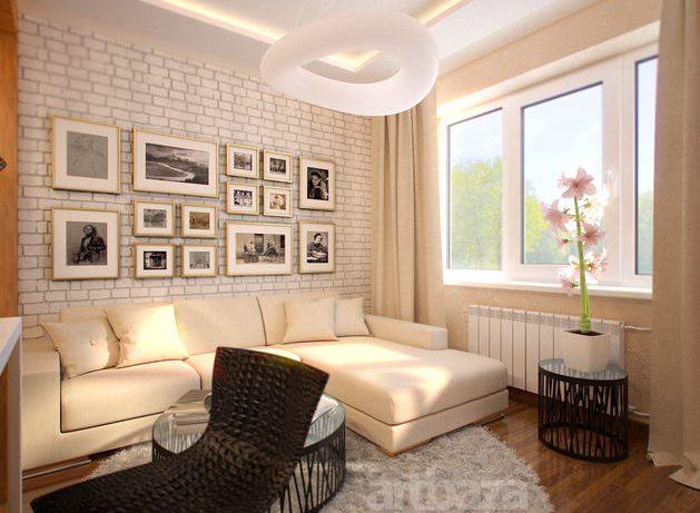 Улучшаем воздухообмен в квартире: правила выбора приточного клапана для окон и обзор 2 видов стеновых клапанов