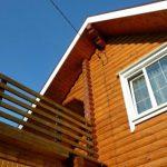 Электрификация частного загородного дома
