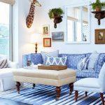 Атмосферная тилландсия: трендовое растение в вашем интерьере